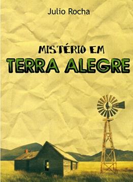 Mistério em Terra Alegre