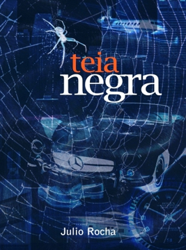 Teia Negra